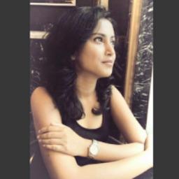 Priyanka Pankar