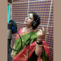 Tandra Mukherjee