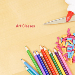Learn Online Painting From 25 Avilable Courses Piggyride