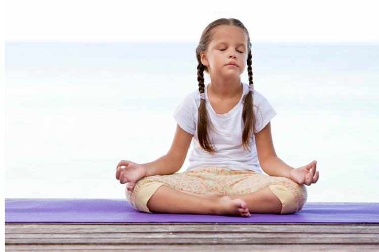 Anita Yoga
