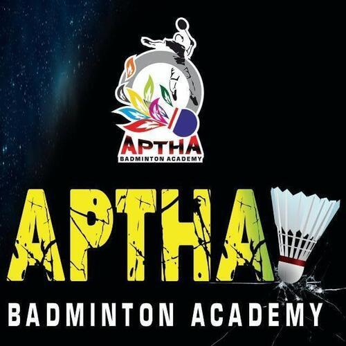 Aptha Badminton Academy