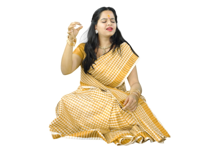 Carnatic Vocal Workshop