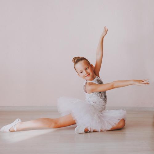 Dance for Kids