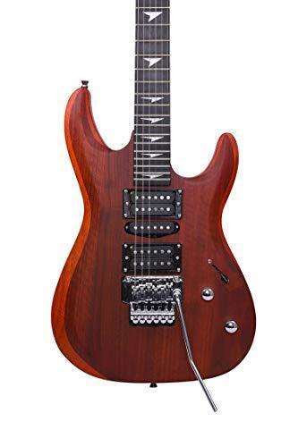 Electric Guitar Classes for Intermediates