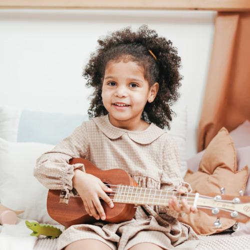 Guitar Beginner classes