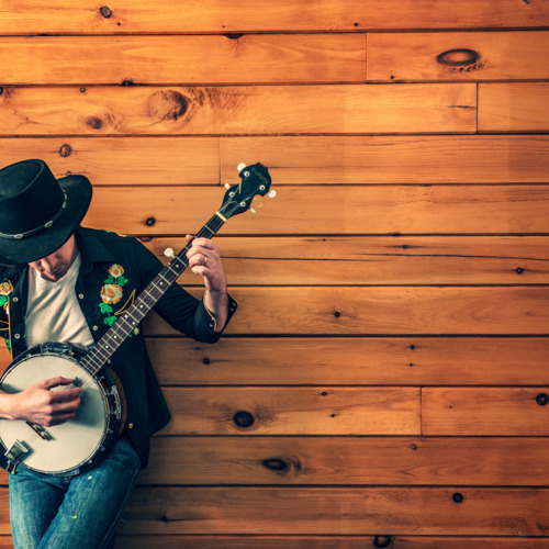 Guitar Intermediate