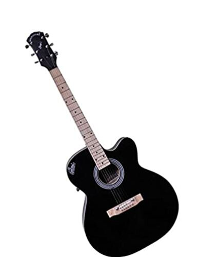 Guitar Online classes - 4 months
