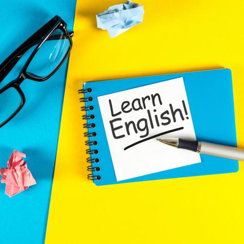 Intermediate English Classes