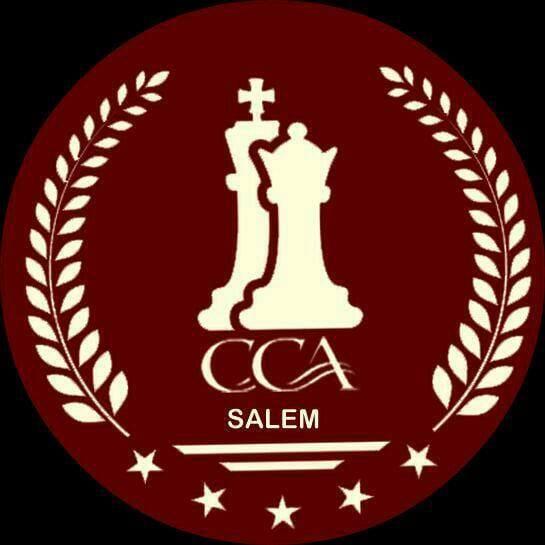 Basic Level - Chess Classes