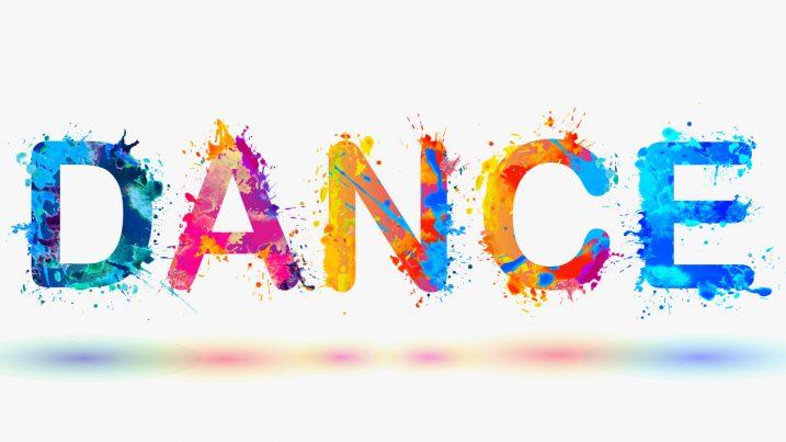 Dance Workshop - The Bolly Bhangra Fun!