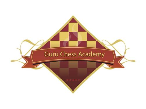 Beginner Chess Classes