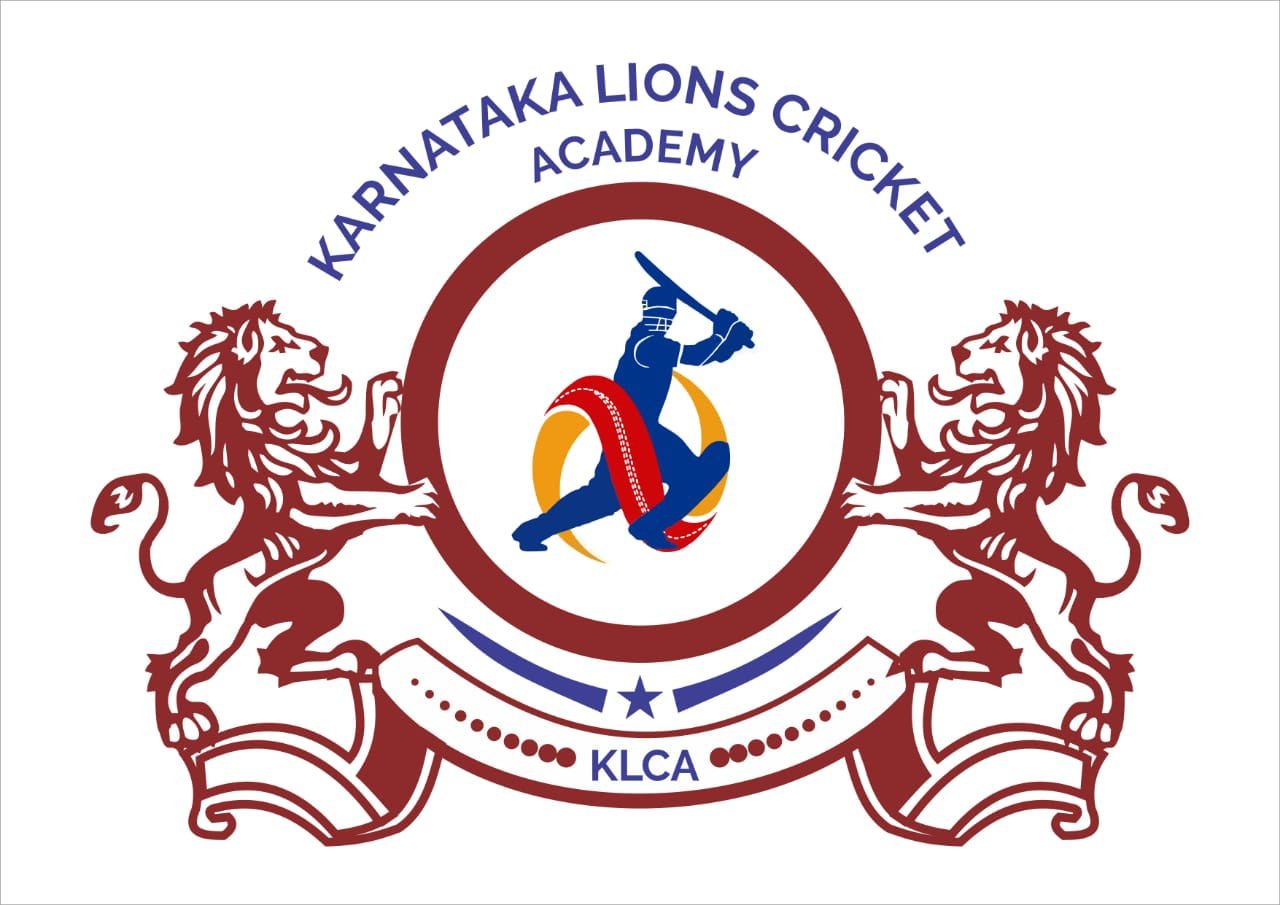Cricket - Annual Camp (5 days a week)