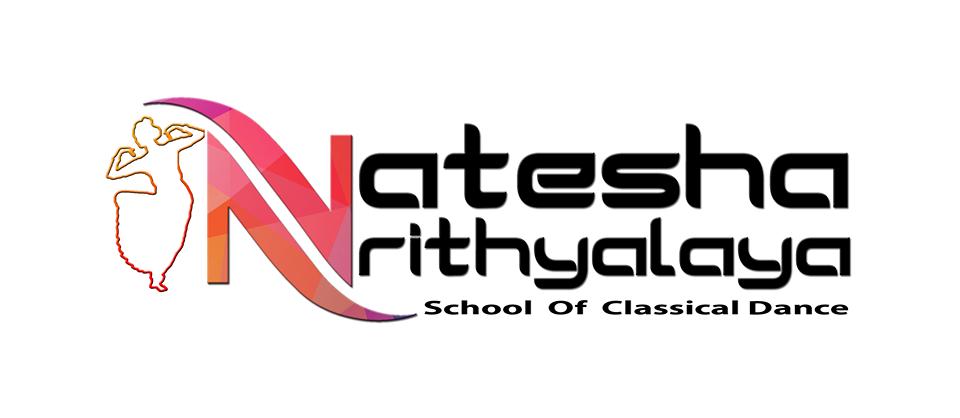Bharatanatyam Classes