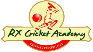 Cricket Coaching - Offline