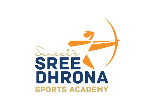 Badminton Coaching Camp - Professional