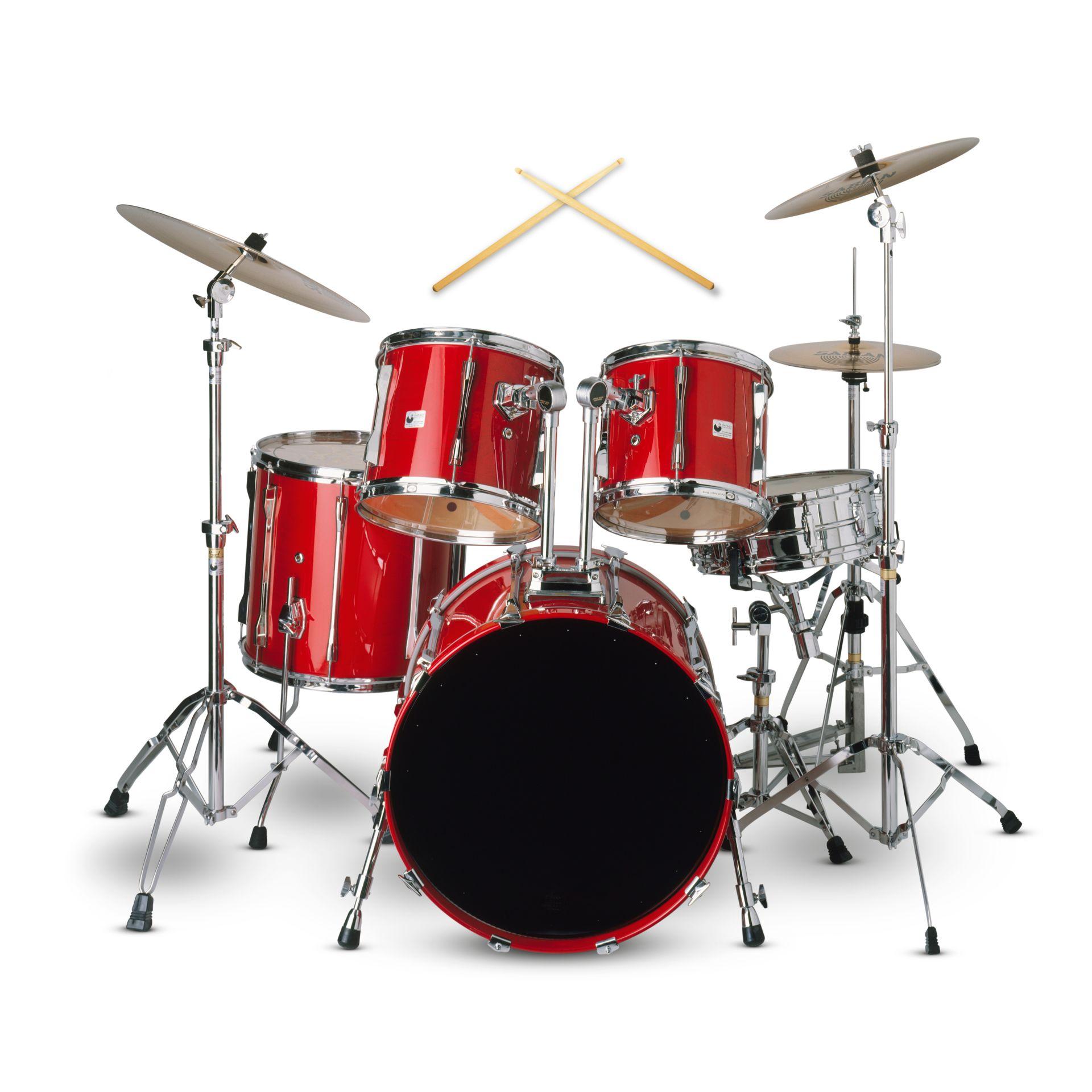 Basic Drum classes by Sounak Roy