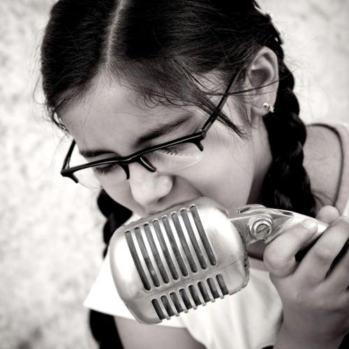 Riyaaz Vocal Classes