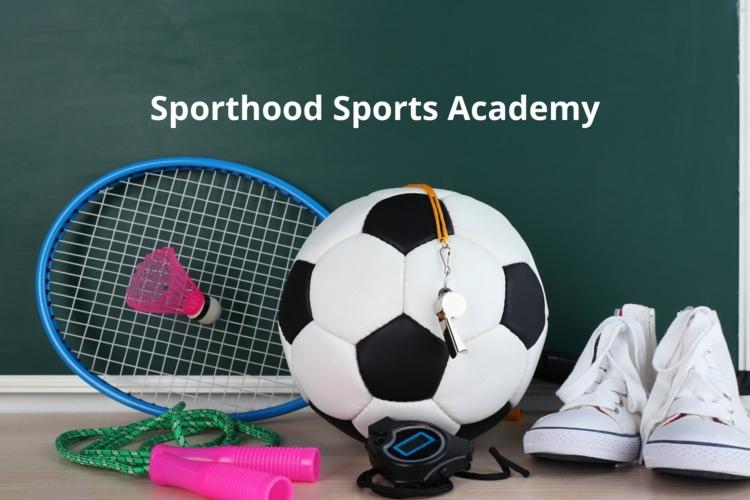 Sporthood Sports Academy